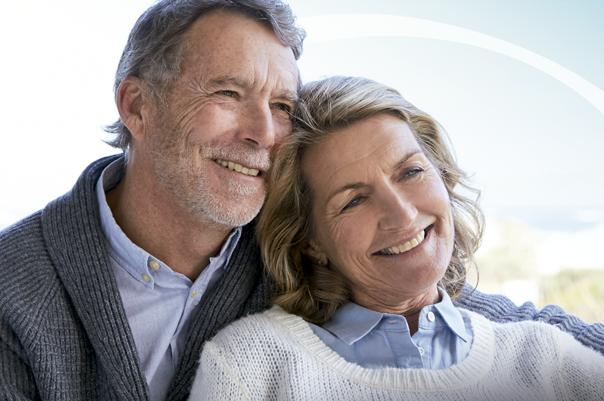 incontinencia moderada severa - Incontinencia moderada a severa: Elegir un absorbente