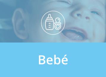 btn bebe - Productos