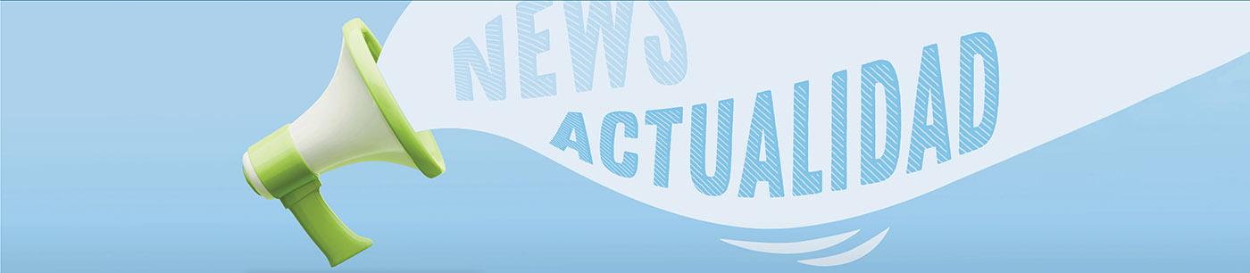 cabecera actualidad 1 - Incontinencia moderada a severa: Elegir un absorbente
