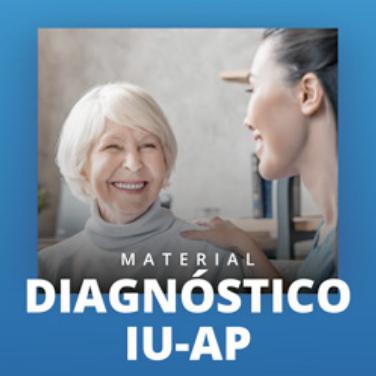 diagnostico iu previa - Productos