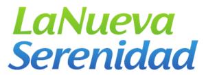 Logo 2l