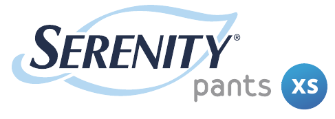 serenity pants xs - Serenity Pants XS