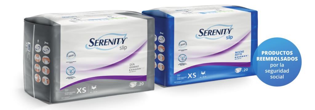 serenity slip img 1024x358 - Serenity Slip XS