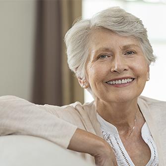 incontinencia y cuidado de la piel - La Nueva Serenidad