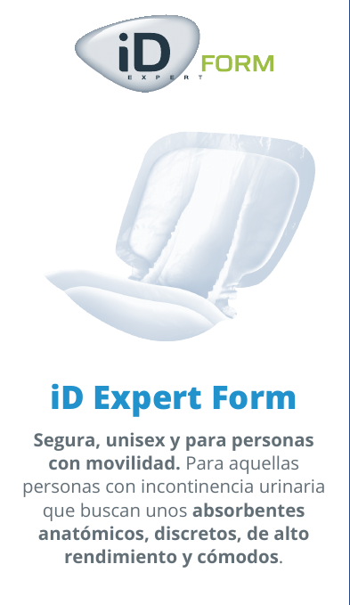 sugerido serenity id expert form - Productos